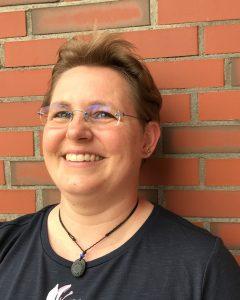Kerstin Biss Nürnberg